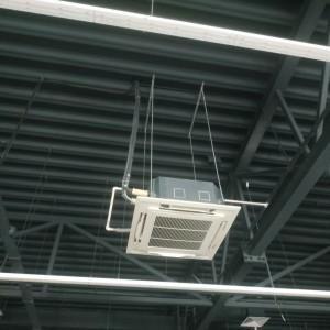 klimatyzacja powietrza gdańsk