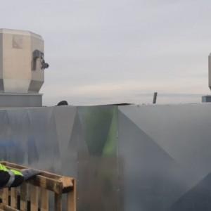 montaż systemów wentylacji powietrza gdańsk 4