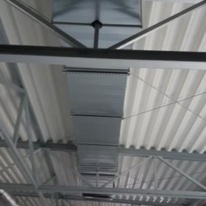 montaż systemów wentylacji powietrza gdańsk 3